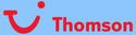 1000px-Thomson_Airways_logo_svg.png