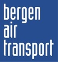 150px-Bergen_Air_Transport_logo_svg.jpg