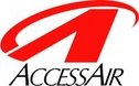 200px-Access_Air_logo_svg.jpg