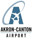 220px-Akron-Canton_Airport_svg.jpg