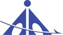 250px-Airports_Authority_of_India_logo_svg.jpg