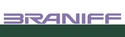 Braniff_1990_logo_(purple-green).jpg