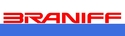 Braniff_1990_logo_(red-blue).jpg