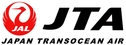 Japan_Transocean_Air_logo.jpg