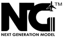NG_Model_-_new_logo_28small29.jpg