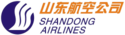 Shandong-Airlines-Logo-2011.png