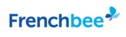 logo_frenchbee.png